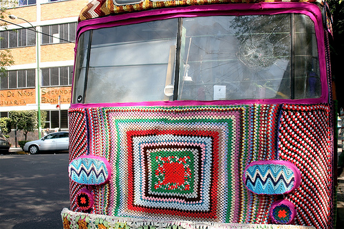 mexican_bus