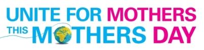 unite-for-mothers-logo-onwhite1