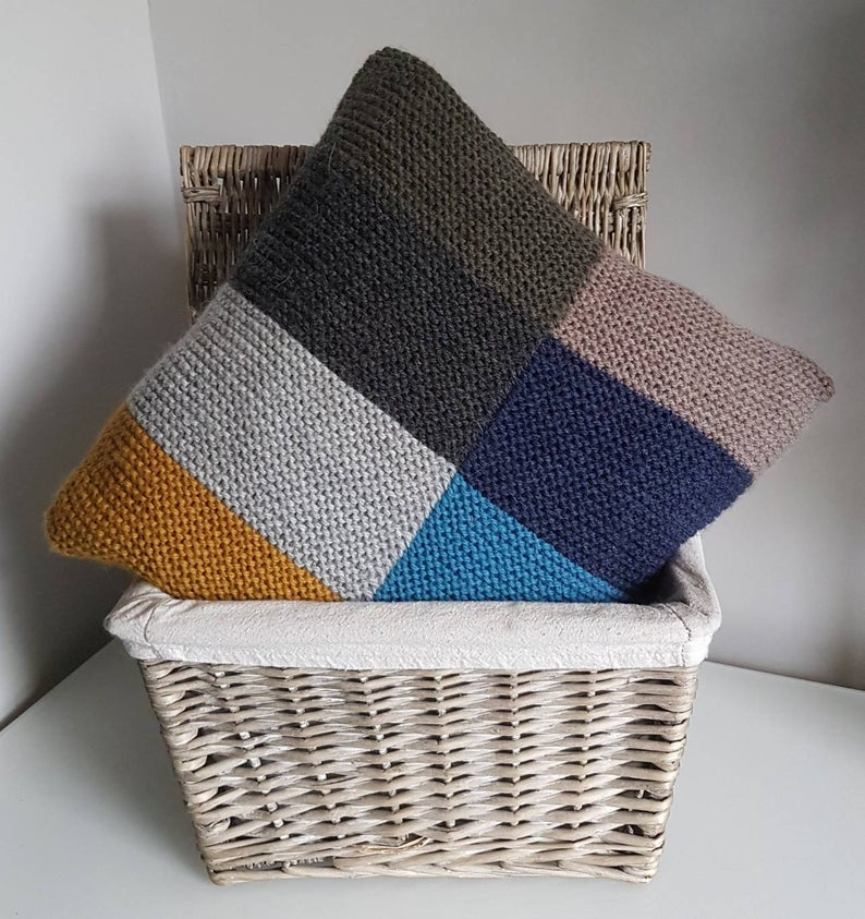 Patterns designed by Little Songbird Knits #knitting