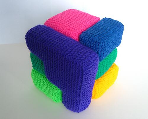 cube_2_500_medium