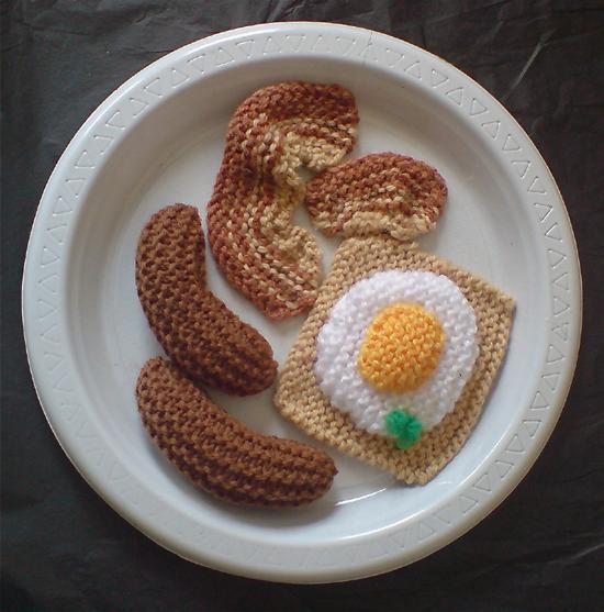 knitted_breakfast