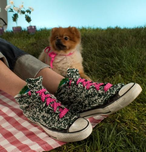 knit-converse
