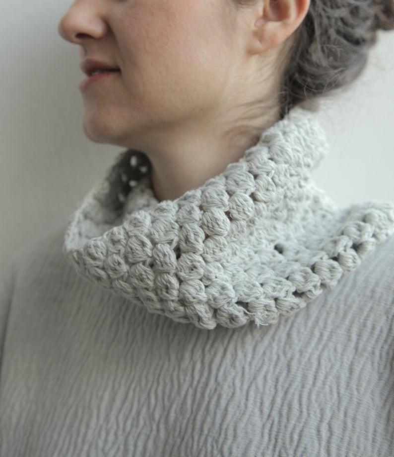 Designed by Borbala Nanai of PompomDesign #crochet