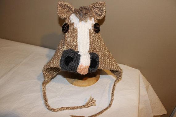 horse_hat