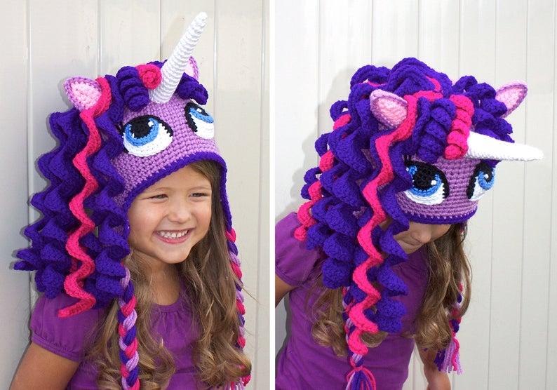 Crochet Cosplay #crochet