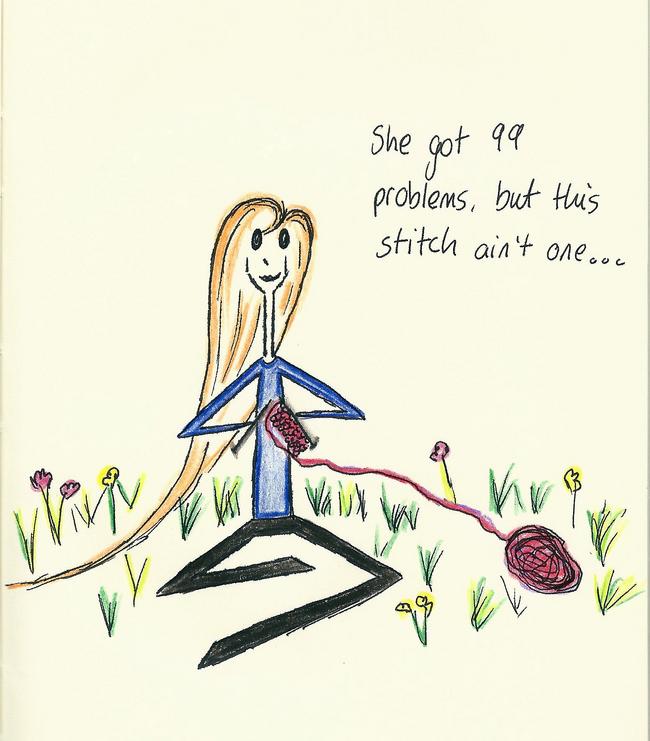 99problems_stitch