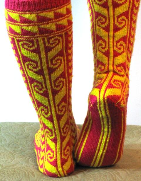 turkish sole