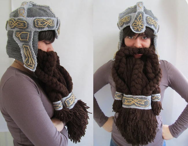 dwarven_helm_by_saddayscrochet-d5ogf24
