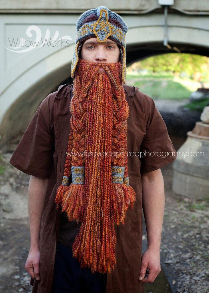 crochet patterns #crochet
