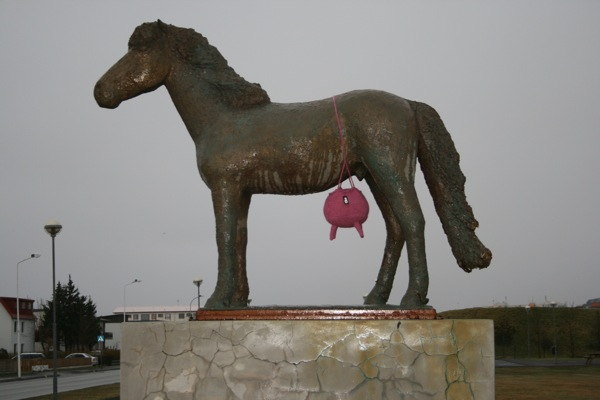 horse_knittyattitude_iceland