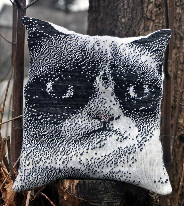 grumpy_cat_pillow