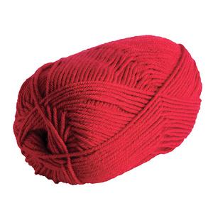 Brava Worsted Yarn