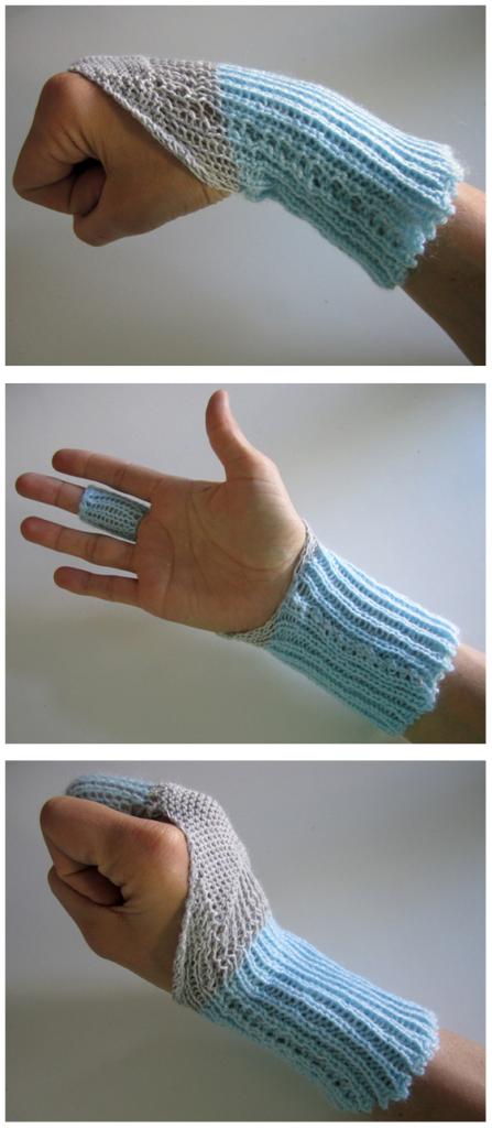 wrist_sensors