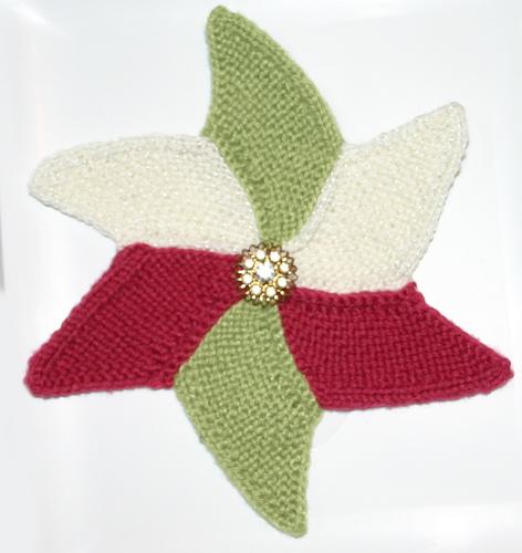starfish cloth – quick gift alert!