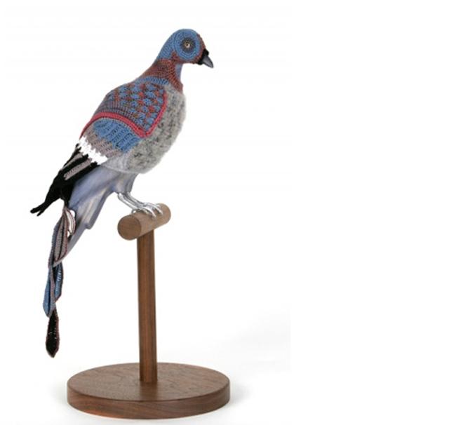 Don't Let the Pigeon Wear Your Hat | Diy crochet edging, Crochet ... | 606x640