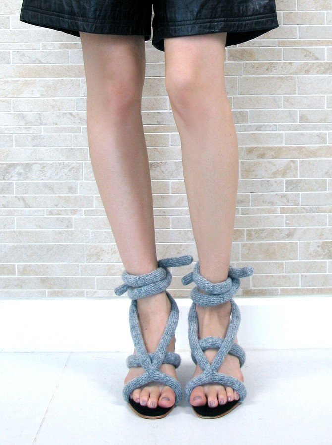 rope_sandals - Copy
