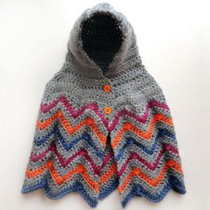 Get the crochet pattern from Crochet Spot Patterns #crochet
