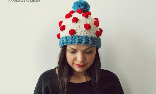 De Estraperlo's Winter Hat
