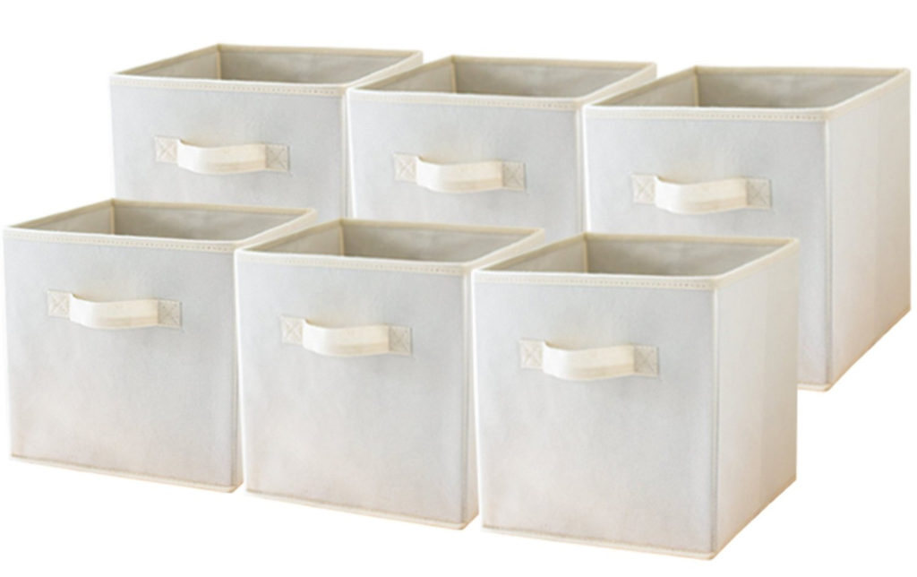 fabric_boxes