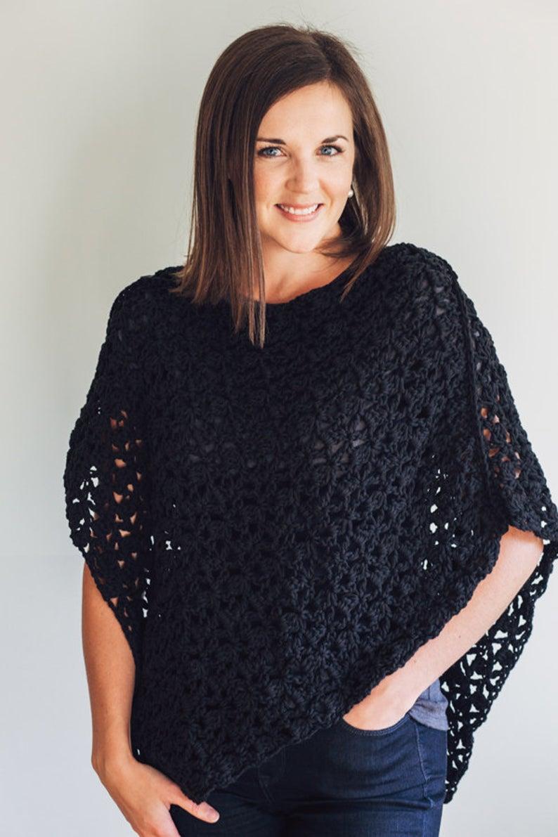 Designer Spotlight: Gorgeous Crochet Patterns By Joleen Kraft of Kraftling