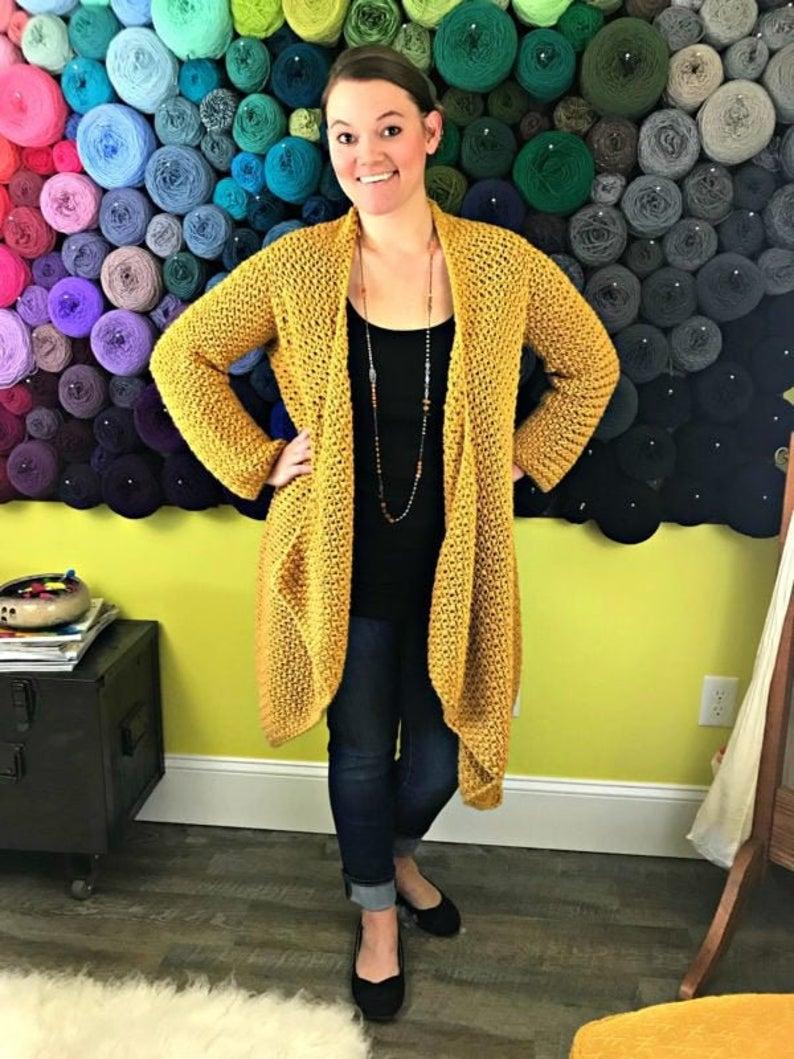 Get the pattern by Heart, Hook, Home #crochet