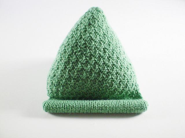 knit Reading Rest