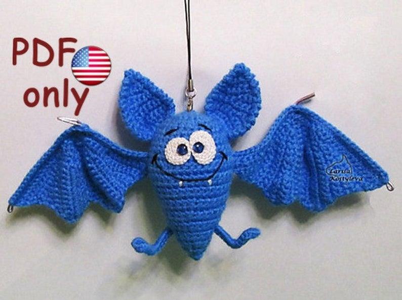 Get the crochet pattern from Amigurumi Fair #crochet #amigurumi