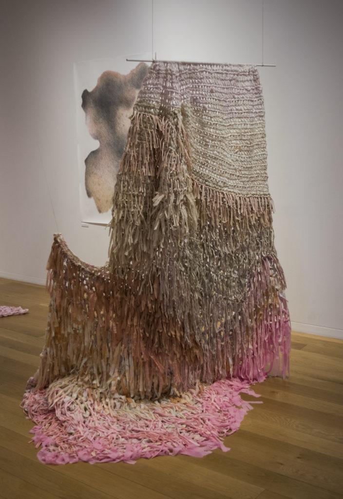 Hanna Holmgren's Crochet Universe