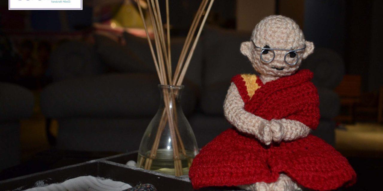 Happy Birthday To the 14th Dalai Lama, Tenzin Gyatso!