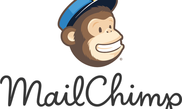 How I Set Up an Abandoned Cart Series With FREE Automation Tools From MailChimp