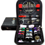 You Need a Sewing Kit and I Know Just the Perfect One – It Makes a Great Gift!