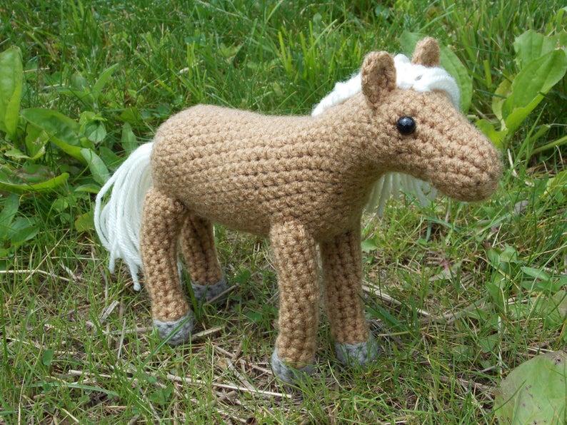 Get the pattern from Great Grey Crochet #crochet
