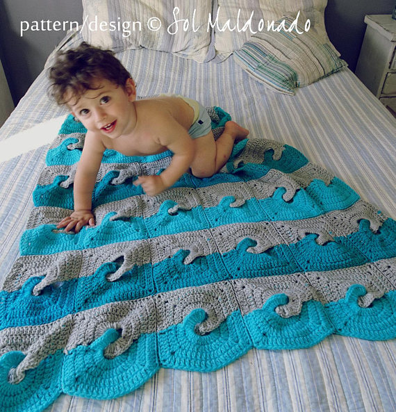 Get the pattern from bySol