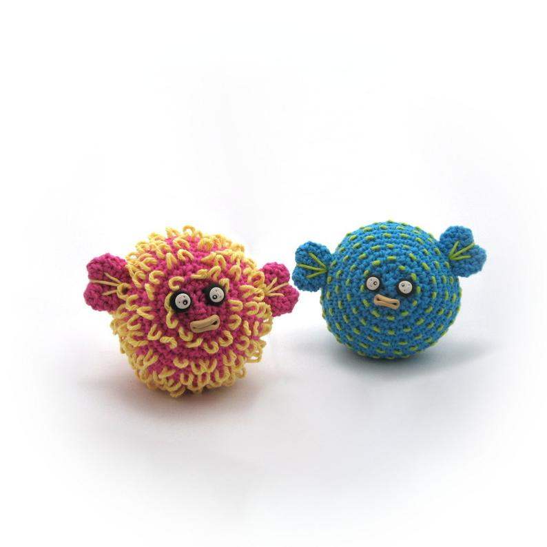 Get the pattern from NeedleNoodles