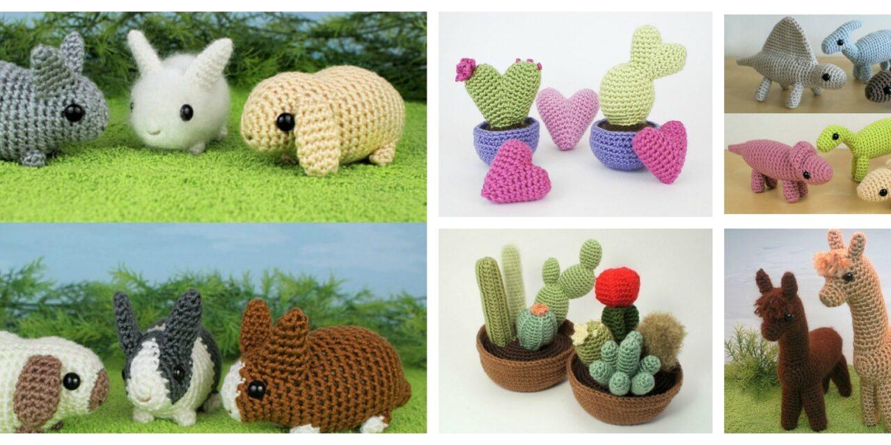 Crochet Tinker Bell Free Amigurumi Pattern - YouTube | 640x1280