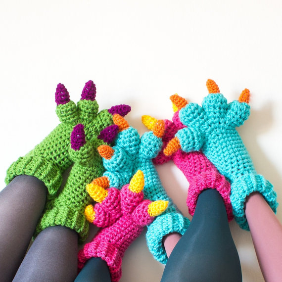 Get the pattern from Knits For Life