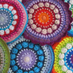 Designer Spotlight: Colorful Knit & Crochet By JustDo