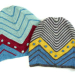 Designer Spotlight: The Best Knit Patterns From Steffi's Cats & Hats
