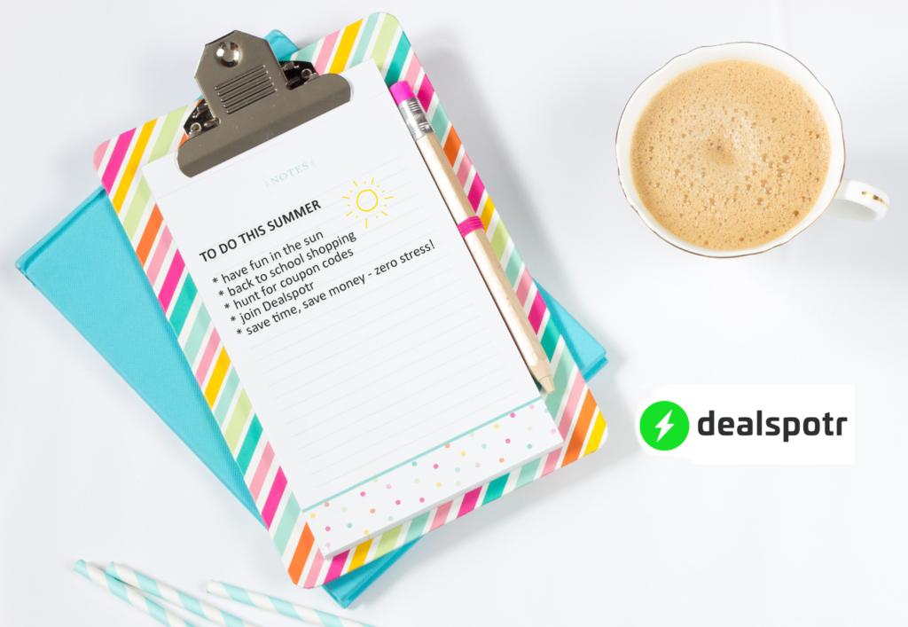 7 Reasons Why Joining Dealspotr is a Great Idea!