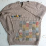 DIY a Basic Sweater From Zero To Fiber Superhero!