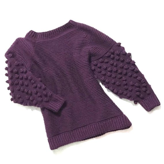 Get the pattern from NadaCrochet