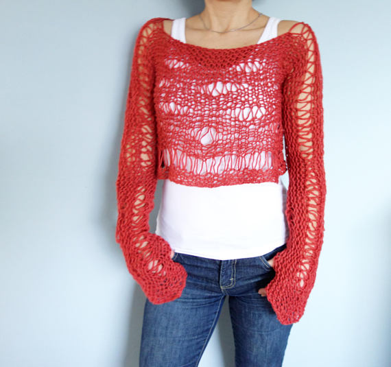 Get the pattern, designed by Camixa Designs