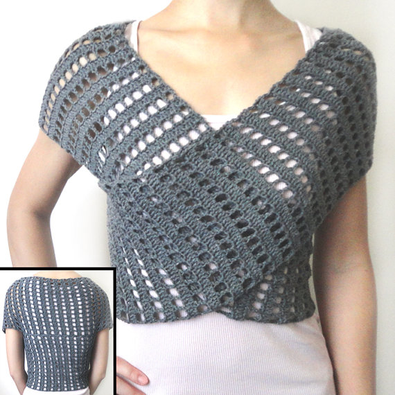 Get the pattern by Rachel Choi of Crochet Spot Patterns