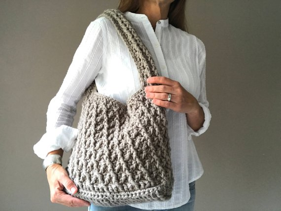 Get the crochet pattern from Ruby Webbs