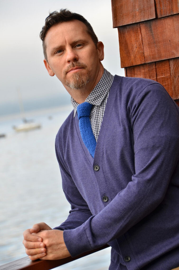 Knit a Handsome Necktie ... Makes a Great Gift and the Pattern is FREE!
