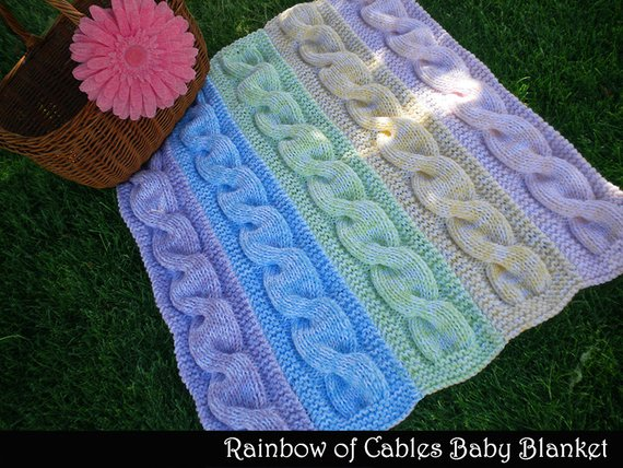 Get the pattern from Aunt Janet Designs