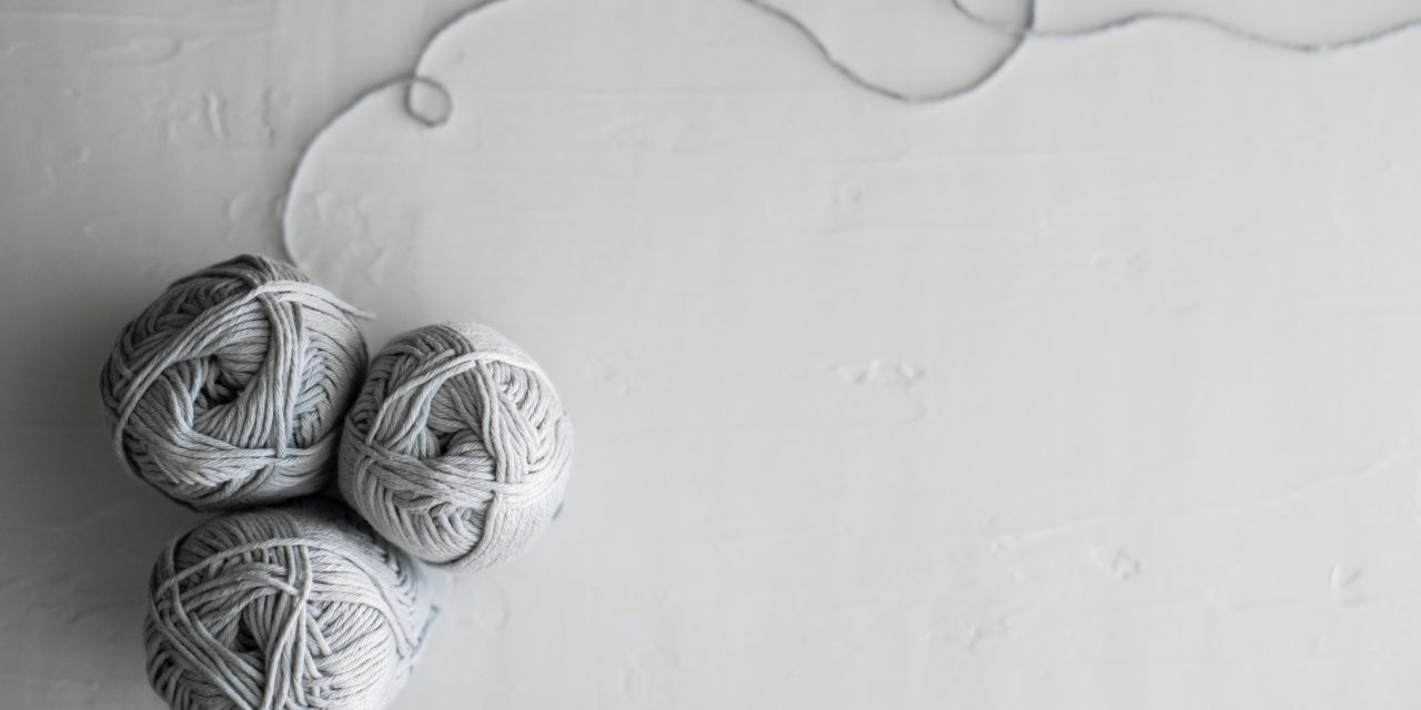 7 Best Knitted Gifts For Loved Ones