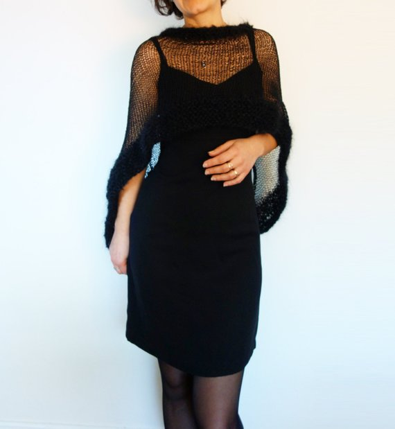 Get the knit pattern from Camexia Designs