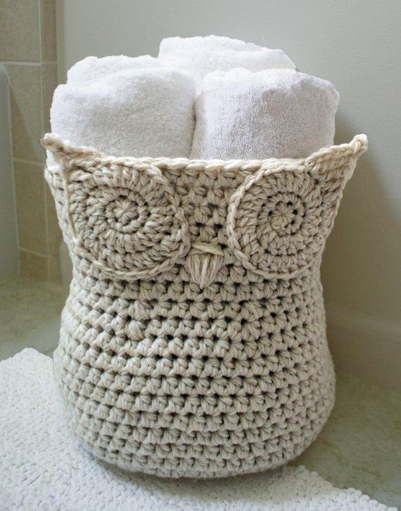 Designer Spotlight: The Best Knit & Crochet Patterns By Deja Joy