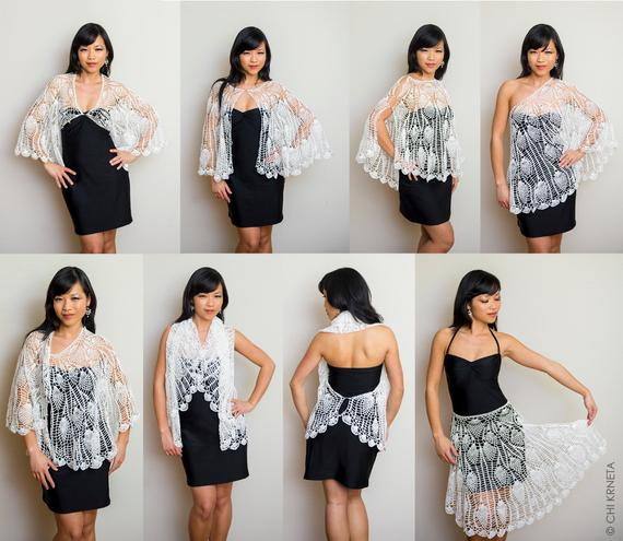Get the pattern from ChiKDesigns